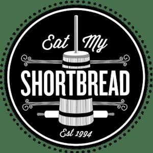 eat-my-shortbread